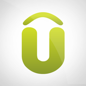 Updat-ed icon