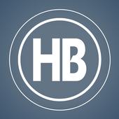 Haiti Business icon