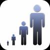 Age Calculator App icon