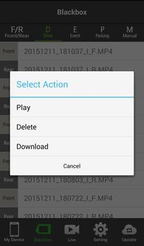 Ms 600f2 Apk Download Free Lifestyle App For Android