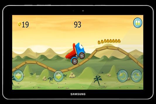 лёва приключение screenshot 6