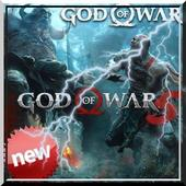 Guide for God Of War 5 for Android - APK Download
