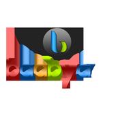 Baabya icon