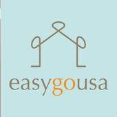 EasyGoUSA 逸室佳居 icon