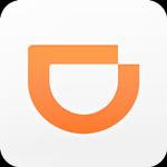 DiDi - Greater China aplikacja