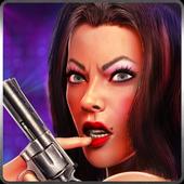 Mafia Most Wanted Criminal icon