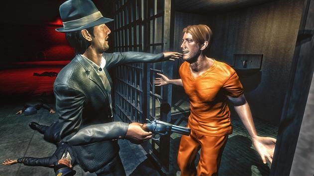Mafia Most Wanted Criminal apk screenshot