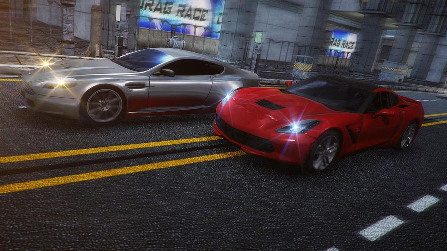 Ultimate car racing games download mod apk archives tiptoptips.