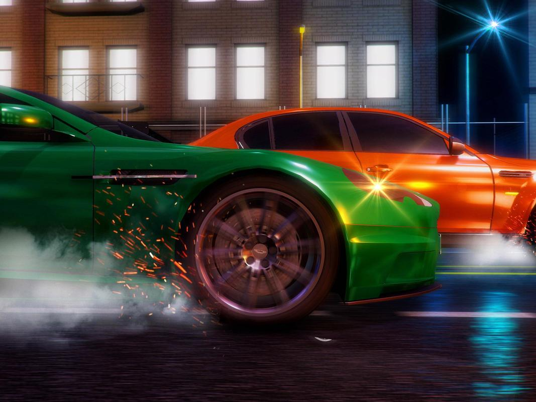 Iphone racing games. Download free racing games for ios 6. 1. 6.