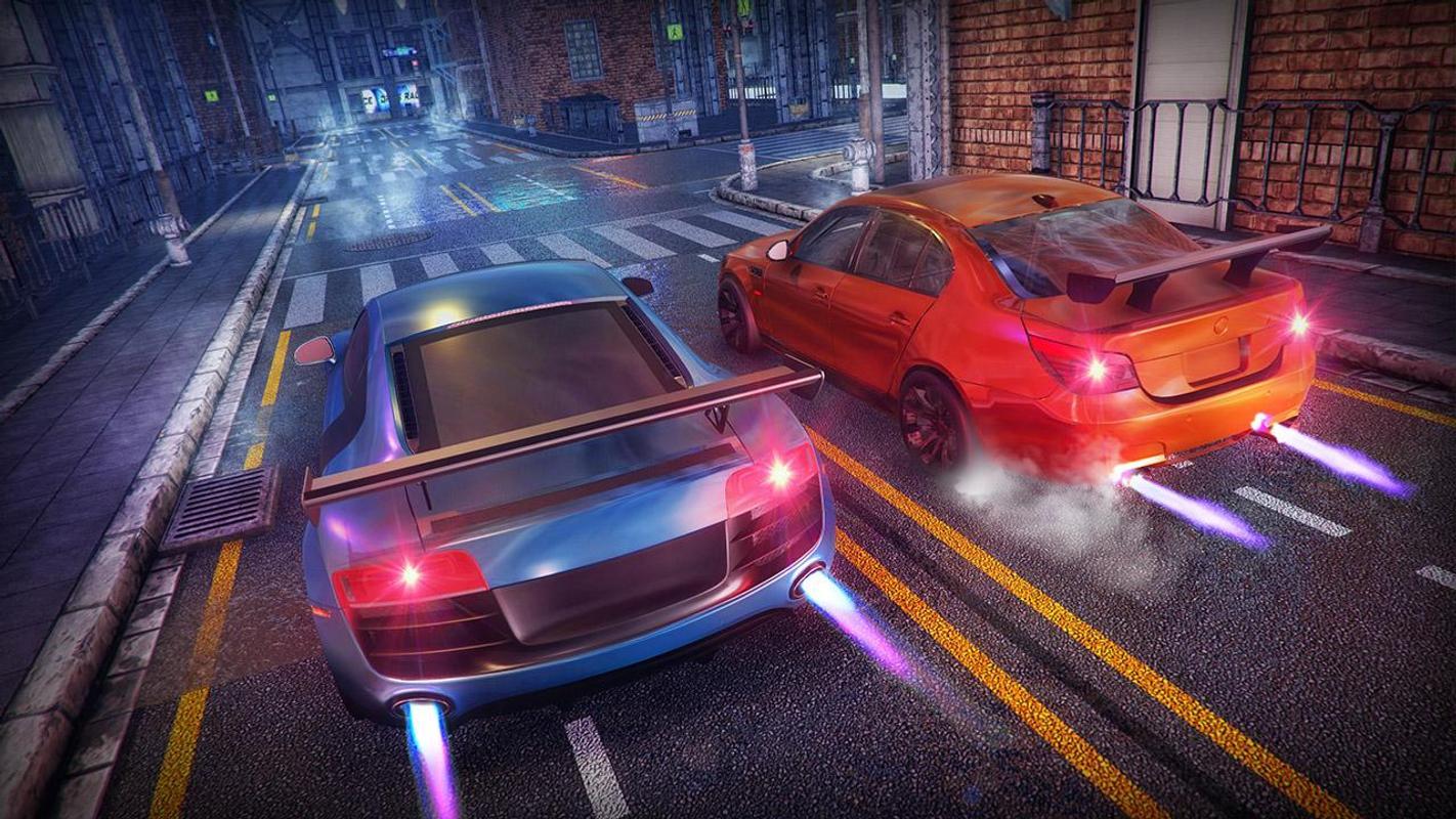 Ultimate car driving simulator apk + mod (unlimited money) free.