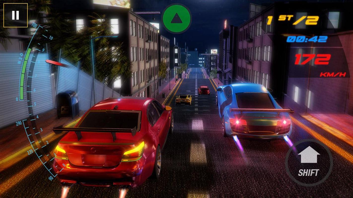 Ultimate car driving simulator game#001 #car racing games to play.