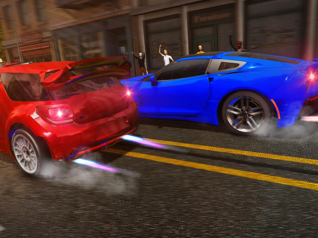10 best 3d car racing android games free download part 2 2019.