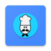 chef-ly icon