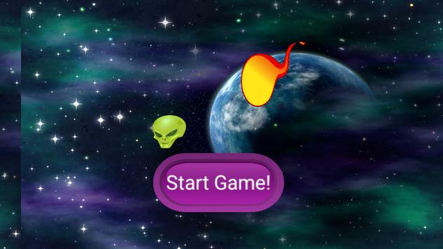 Space Race! apk screenshot