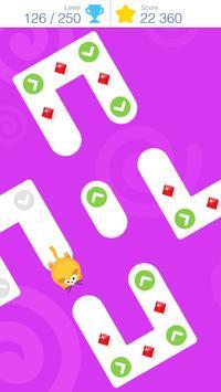 Tap Tap Dash スクリーンショット 3