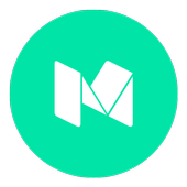 Secondary Messanger icon