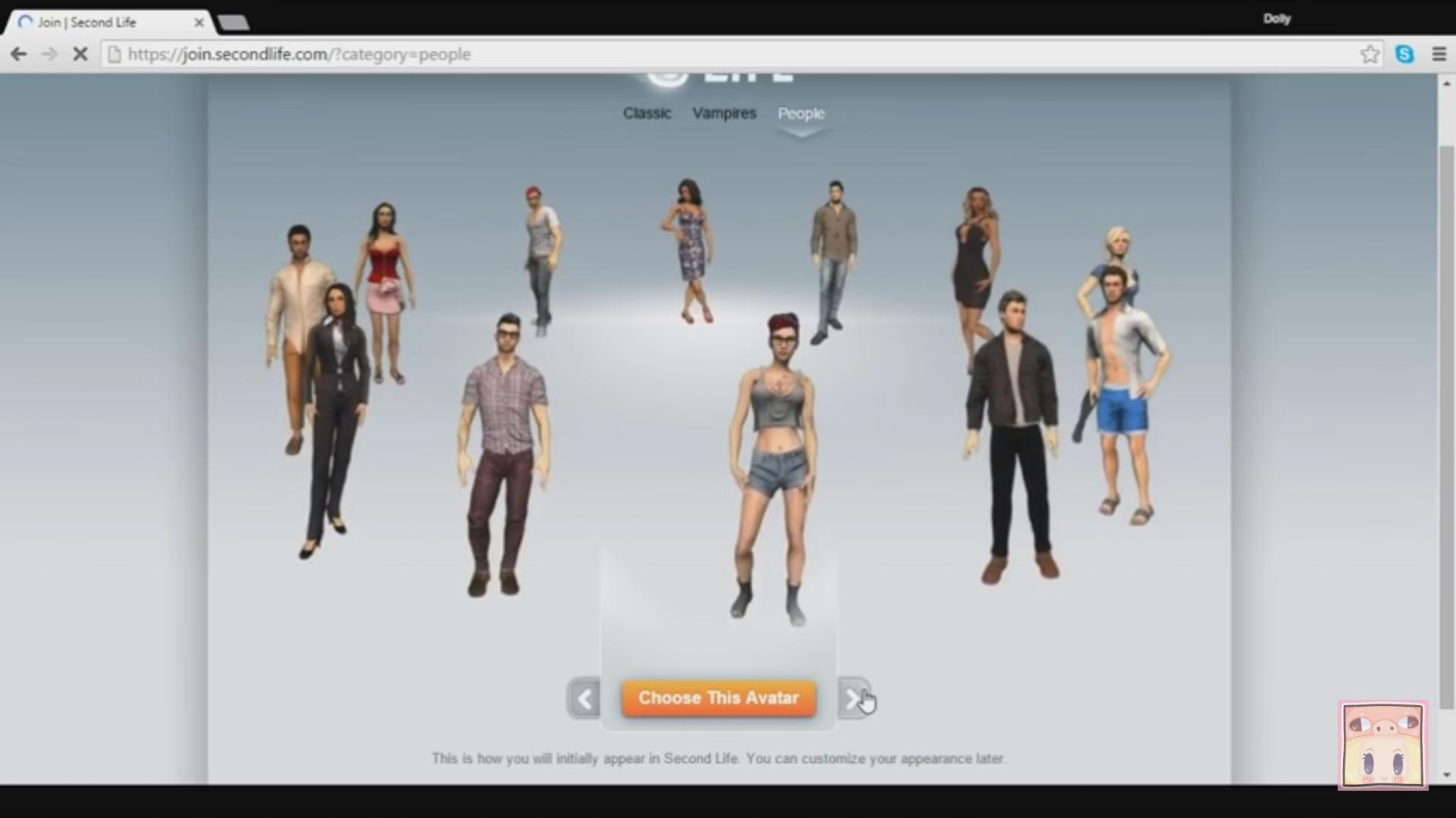 Free Second Life Game Trick And Hints for Android - APK Download