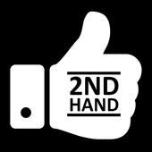 Second Hand Dubai icon