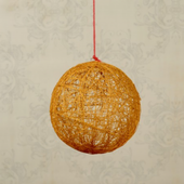 Hanging by a String Live WP icon