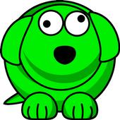 WhatsDog icon