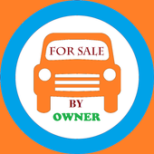 Cars & Trucks for Sales by Owner/Private Party-USA icon