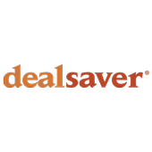 dealsaver – Local Daily Deals icon