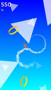 Breeze apk screenshot