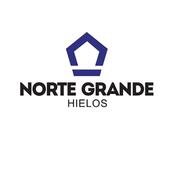 Norte Grande Hielos icon