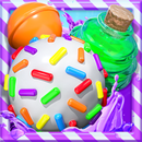 Candy Slash Cola APK