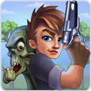 Adventaria:  Survival & Mining Game APK