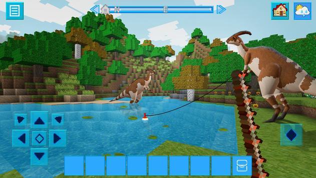 DinoCraft screenshot 13