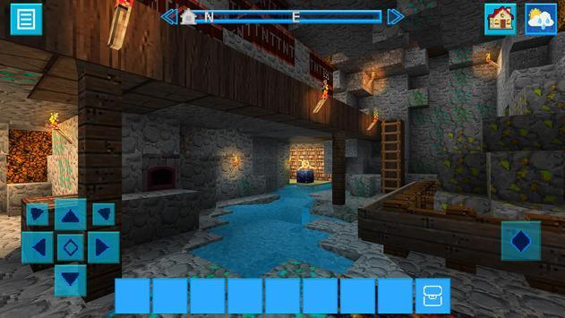 DinoCraft screenshot 11