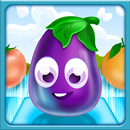 Farm Fruits Adventures APK