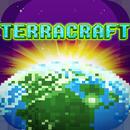 TerraCraft Survive & Craft APK