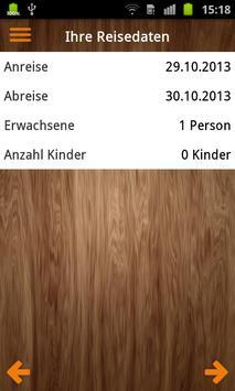 Ecki-Buchen apk screenshot