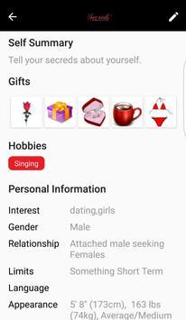 Gibt es wirklich kostenlose Dating-Seiten