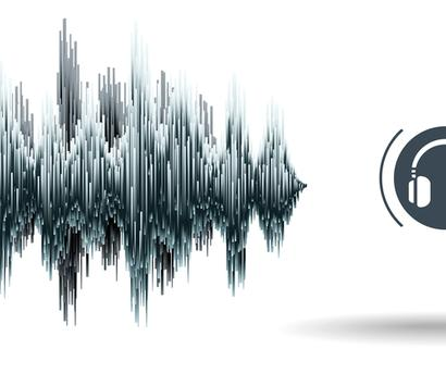 Super recorder : secret voice record hidden Pro poster
