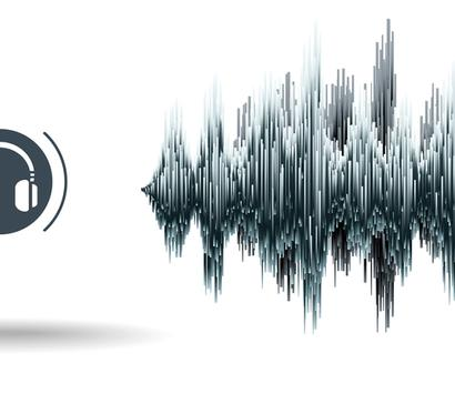 Super recorder : secret voice record hidden Pro screenshot 1