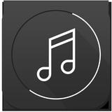 Fast Music Player Bass Booster