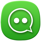 Secret messengers icon