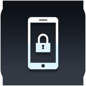 Secret Code icon