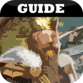 Guide to Clash of Kings icon