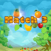 TapMatch3 icon