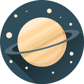 Stellaris Top Click icon