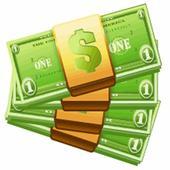Secrets to Making Money Online icon
