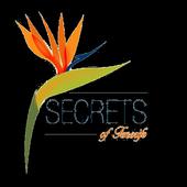 Secrets Of Tenerife icon