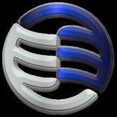 LegacyArmour icon