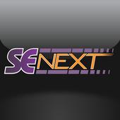 SE Next icon