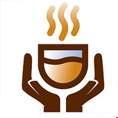 SoZo Coffeehouse App icon