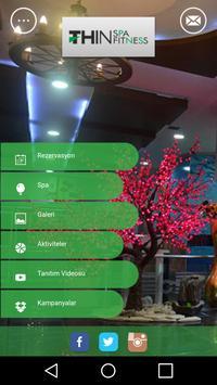 Thin Spa-Fitness apk screenshot
